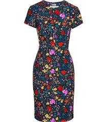 2d9eced86b72 Dresses - Fodrade - 1255 produkter med upp till 80.0% rabatt - Jak&Jil