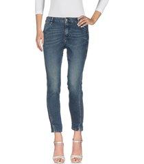 dress addict jeans