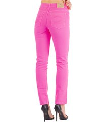jeans slim fit skinny donna flirting