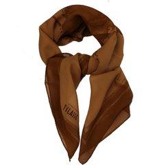 foulard alviero martini 1a classe k0170 551