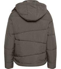 gaiagrocr jacket