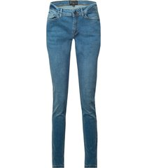 skinny basic jeans 201beer