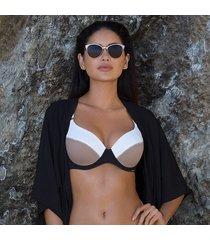 set bikini·carrie·e-cup·6/carrie·4·panos·emporio·multi