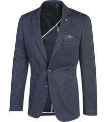 blazer colbert jbiw20-m30