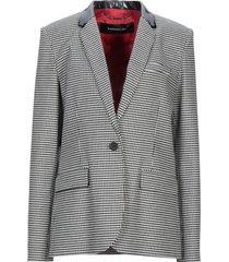 barbara bui suit jackets