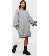 sisters point peva dress loose fit dresses