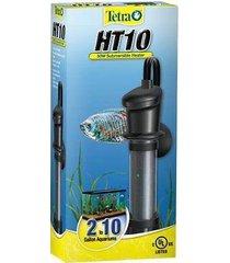 submersible aquarium heater 2 to 10 gallon aquarium heater 50 watt fish tank
