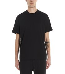 y-3 graphic japanese t-shirt