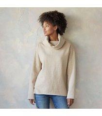 sanctuary telluride sweatshirt