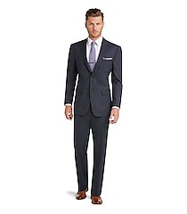 executive collection regal fit men's suit by jos. a. bank