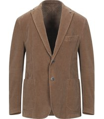 jerry key suit jackets