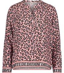 blouse 3617-9474 4897