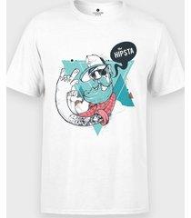 koszulka the hipsta