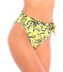 dvf x onia bikini bottoms