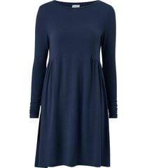 klänning visusinta ls dress