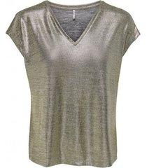 overhemd only carol 15201935