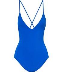 emma pake one-piece swimsuits