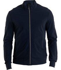 rrd - roberto ricci design lycra jacket