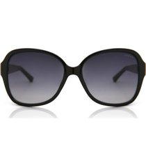 gafas de sol guess gf 0275 01c