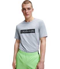 t-shirt calvin klein jeans 00gmt0k119