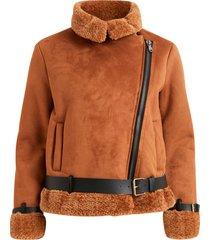 jacka objmandy jacket 110
