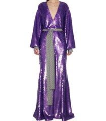 natasha zinko dress