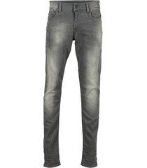 skinny jeans g-star raw revend super slim