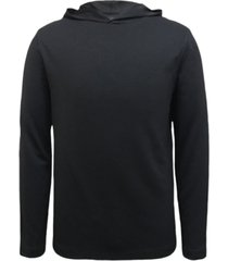 alfani men's hooded pullover, created for macy's