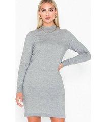 object collectors item objthess l/s knit dress noos klänningar