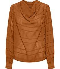 pablah blouse