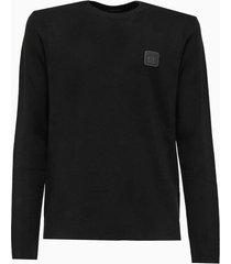 c.p. company cp company sweater mkn123a005292a