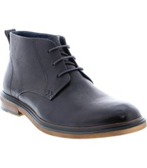english laundry men's dress casual lace up boot men's shoes