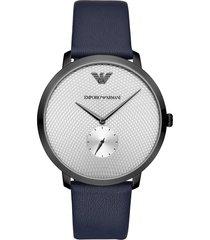 armani exchange - zegarek ar11214