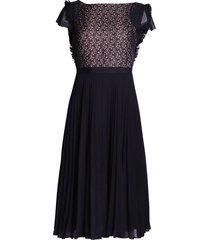 luella dress 1388