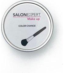 limpiador redondo brochas salon expert