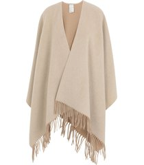 8 by yoox capes & ponchos