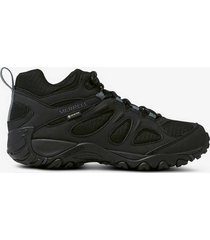 walkingskor yokota 2 sport mid gtx