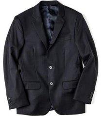 blazer alfaiataria marquise reserva masculino - masculino