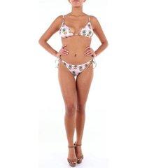 bikini mc2 saint barth janet
