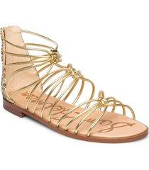 emi shoes summer shoes flat sandals sam edelman