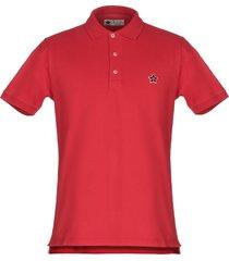 1.2.1. polo shirts