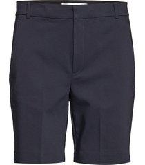 zella shorts bermudashorts shorts blauw inwear