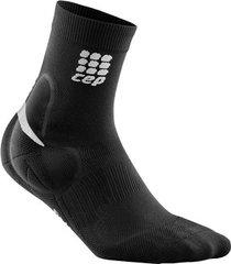 sokken cep ortho ankle support short socks