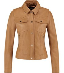 jessy jacket