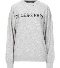 fap filles a papa sweatshirts