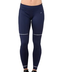 legging asics lite-show winter tight women