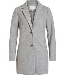 kappa vizilja jacket