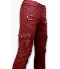 urban rags exclusieve ripped jeans