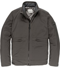 jack- ci zip jacket supercharger softshell