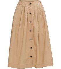 kjol yasdakota skirt